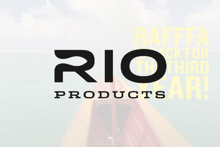 RIO Products Portfolio