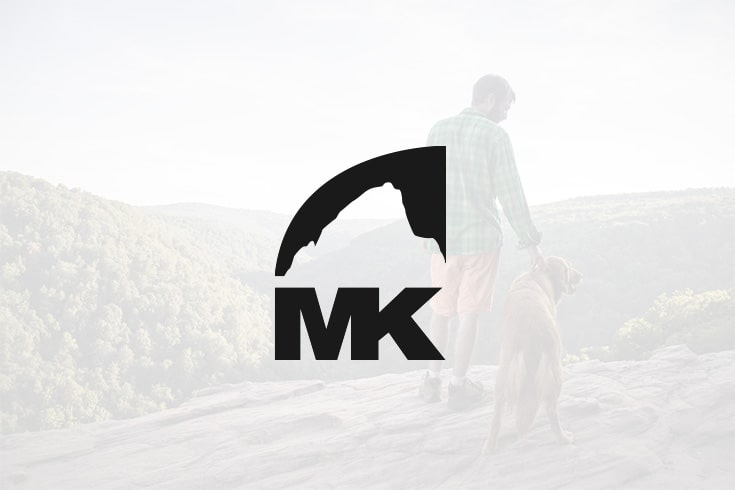 Mountain Khakis Portfolio