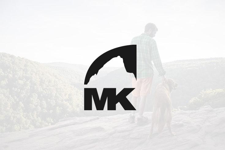 Mountain Khakis Portfolio