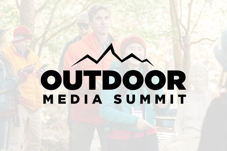 Outdoor Media Summit Portfolio