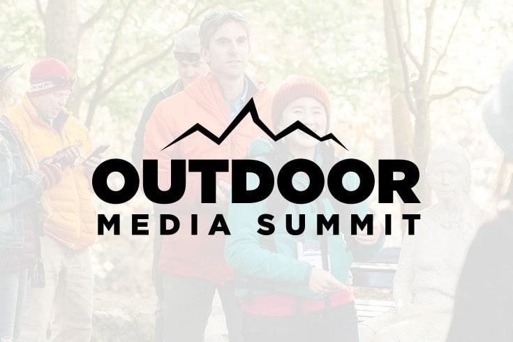Outdoor Media Summit Portfolio