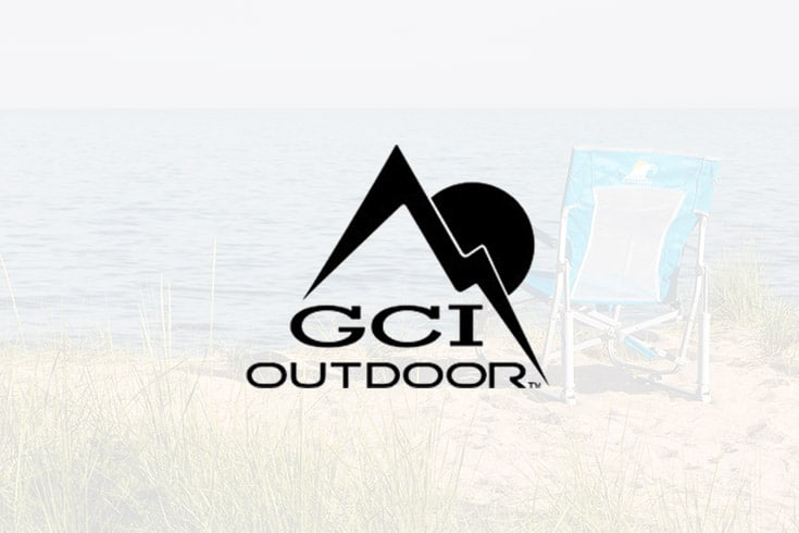 GCI Outdoor Portfolio
