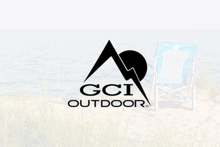 GCI Outdoor Portfolio