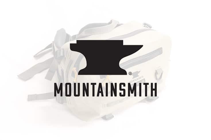 Mountainsmith portfolio